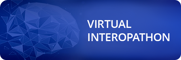 VirtualInterOpathon