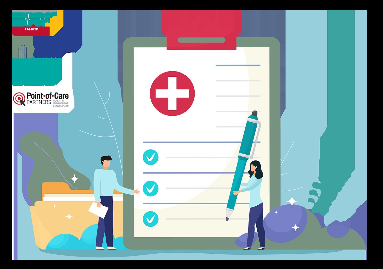 econsent_advance care planning graphic.2-01-1500