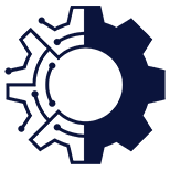 interop-comm-site-img4